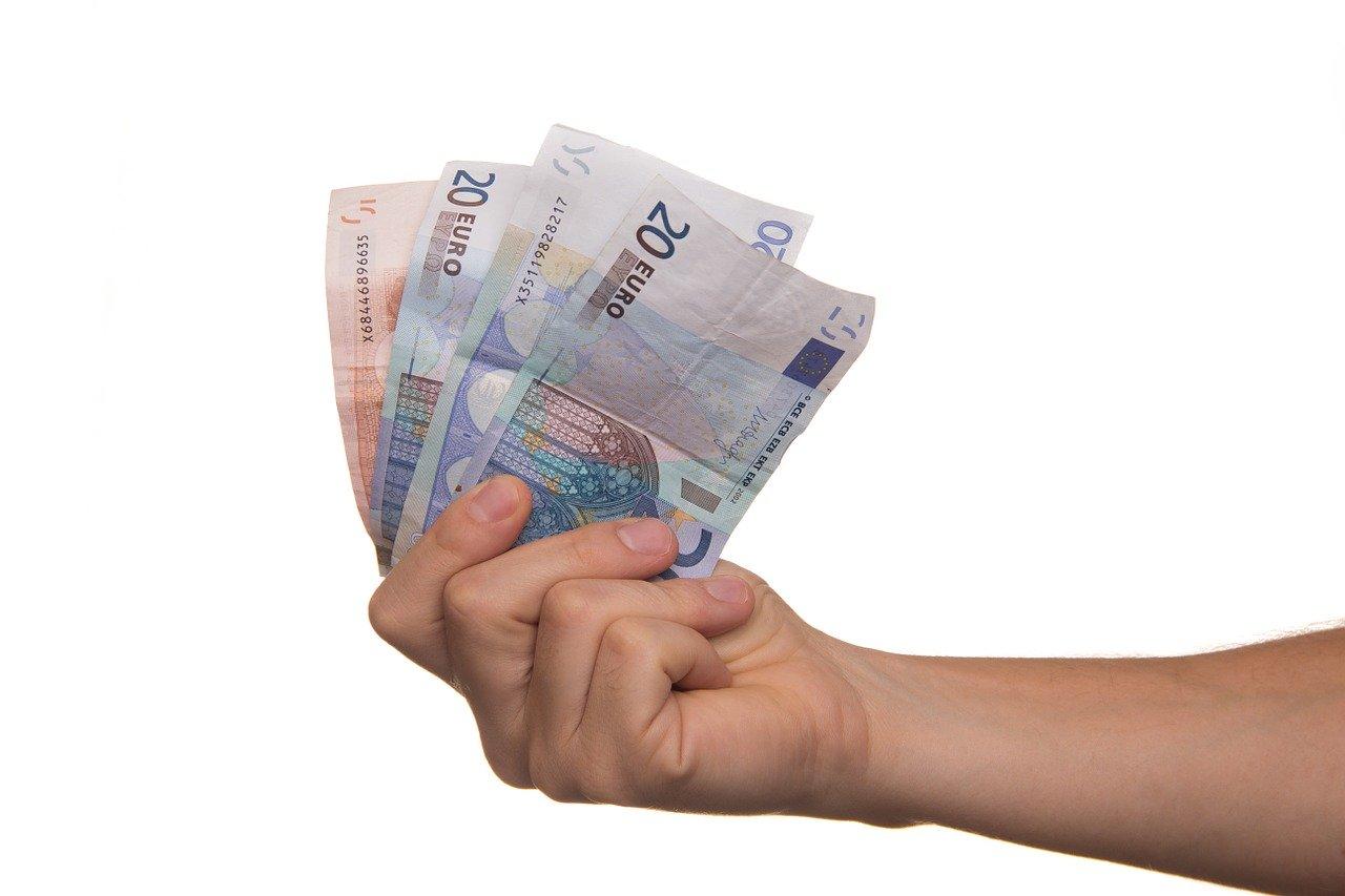 Prestiti senza busta paga Veronella